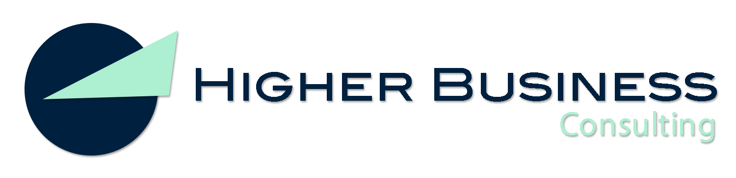 Higher Business Consulting